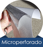 microperforado