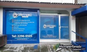 Proyecto Sitec - 3
